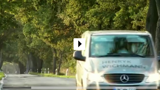 Zum Video: Herr Wichmann aus der dritten Reihe