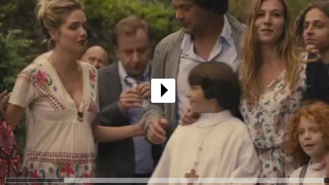 Zum Video: Willkommen in der Bretagne