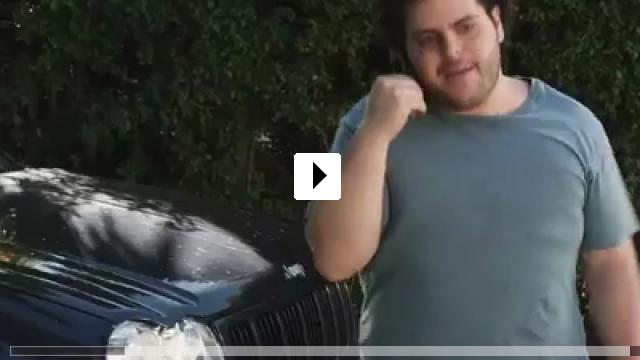 Zum Video: She Wants Me