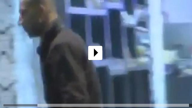 Zum Video: The Invisible Men