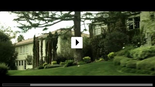Zum Video: Chained