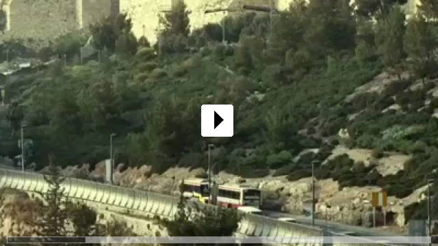 Zum Video: Flaschenpost vor Gaza