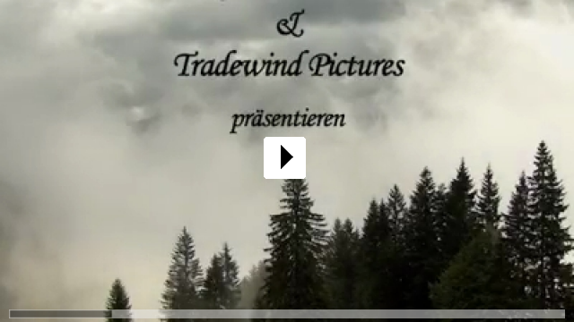 Zum Video: Sound of Heimat