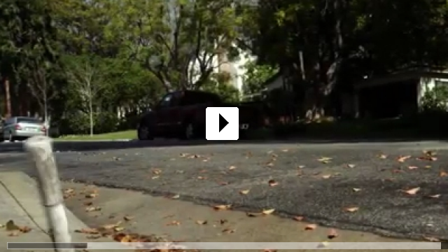Zum Video: Rosewood Lane