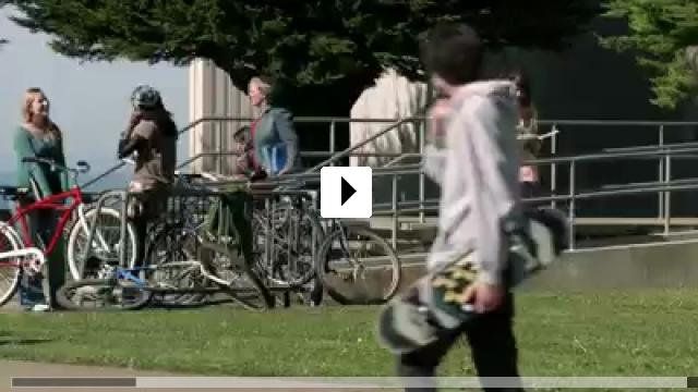 Zum Video: Mavericks - Lebe Deinen Traum