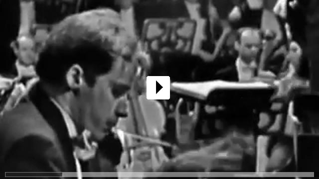 Zum Video: Genius Within: The Inner Life of Glenn Gould