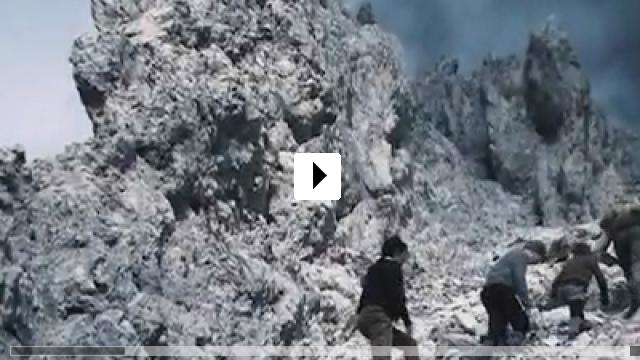 Zum Video: Messner