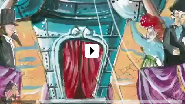 Zum Video: Beauty Is Embarrassing