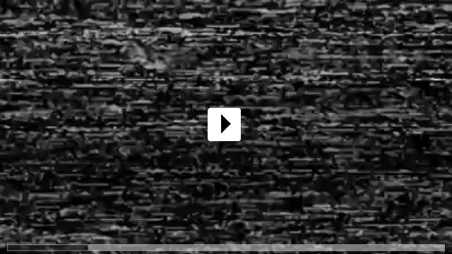 Zum Video: Paranormal Activity 4