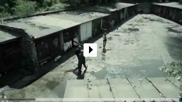 Zum Video: Das Kind