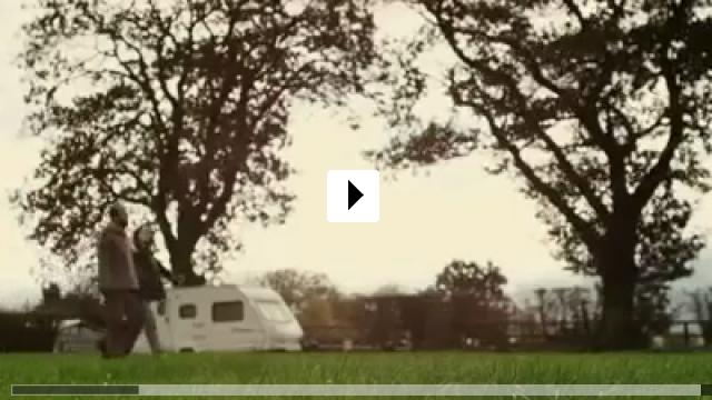Zum Video: Sightseers