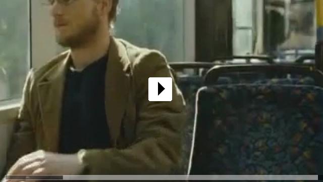 Zum Video: The Exchange