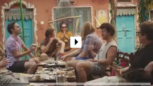 Zum Video: Save Your Legs