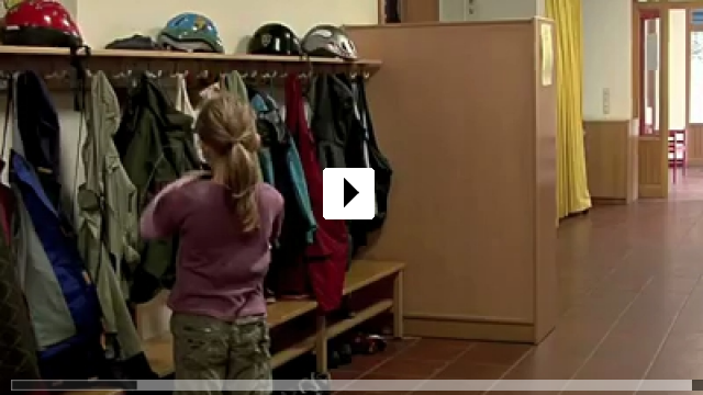 Zum Video: Berg Fidel - Eine Schule für alle