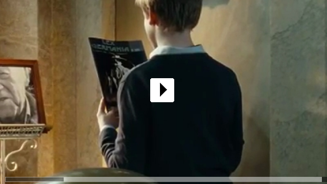 Zum Video: Kleine Morde