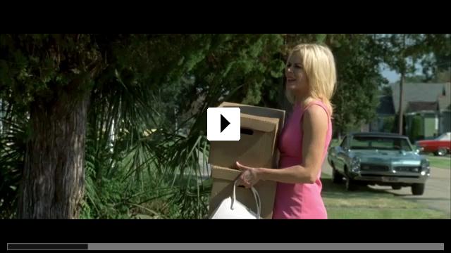 Zum Video: Pete Dexters - The Paperboy