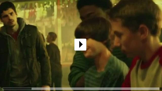 Zum Video: After