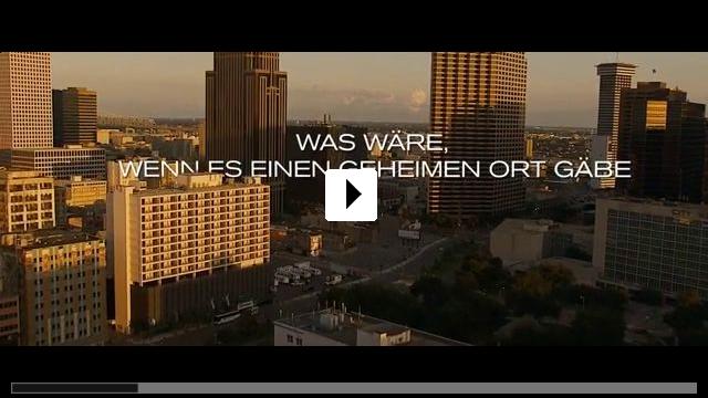 Zum Video: The Loft