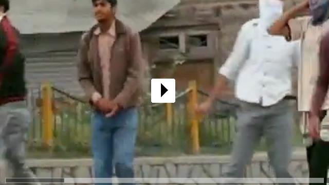 Zum Video: Valley of Saints