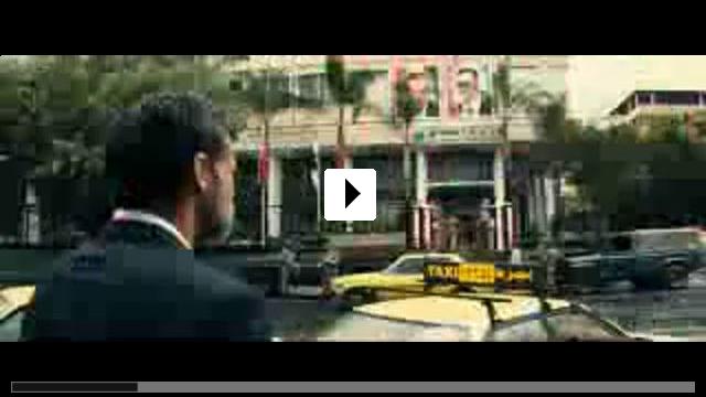 Zum Video: Entführt in Damaskus