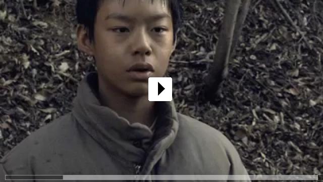 Zum Video: End of Animal
