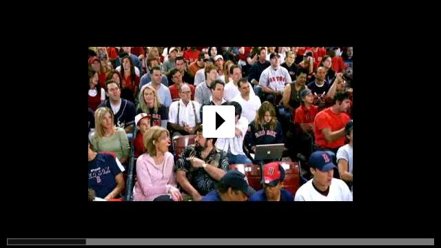 Zum Video: Ein Mann für eine Saison