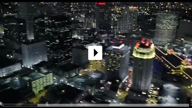 Zum Video: Shootout - Keine Gnade