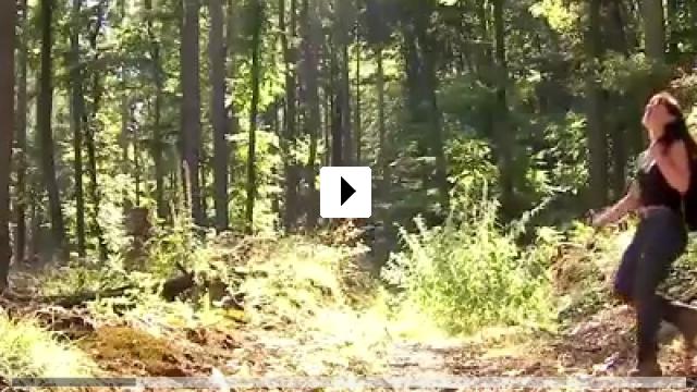 Zum Video: Geheimnisse des Waldes