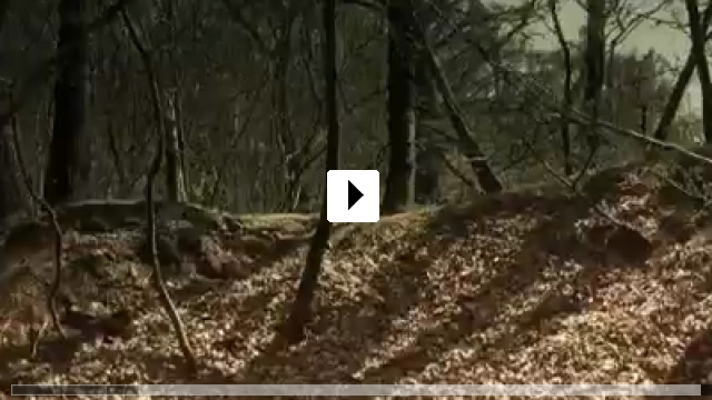 Zum Video: Robin Hood - Ghosts of Sherwood
