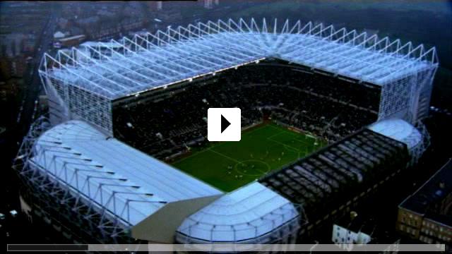 Zum Video: Goal!