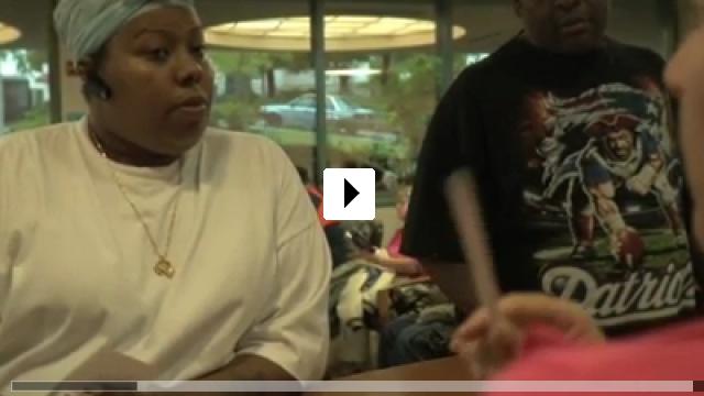 Zum Video: The Waiting Room