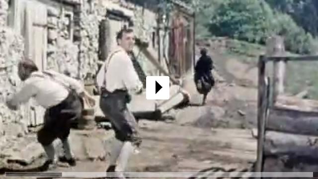 Zum Video: Die Geierwally