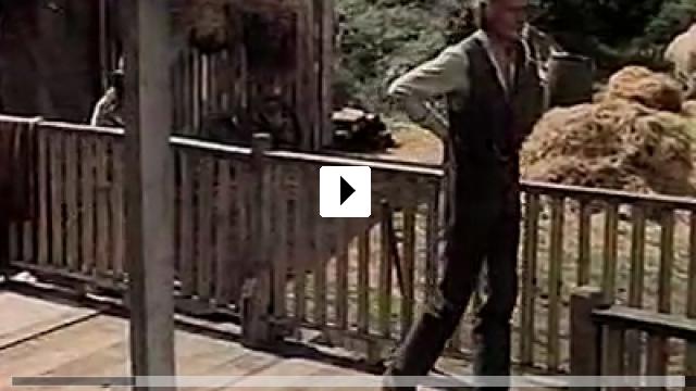 Zum Video: Keoma - Melodie des Sterbens