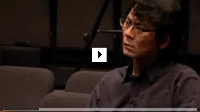 Zum Video: Mensch 2.0