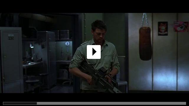 Zum Video: Doom - Der Film