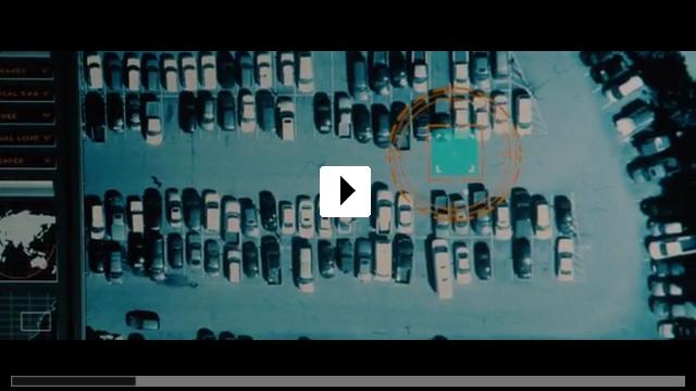 Zum Video: The Company You Keep - Die Akte Grant