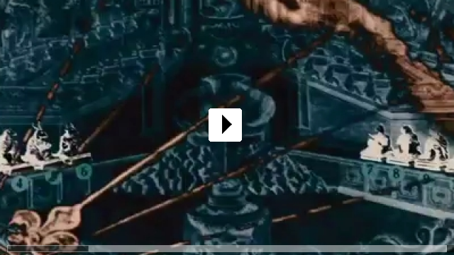 Zum Video: Chinese Zodiac
