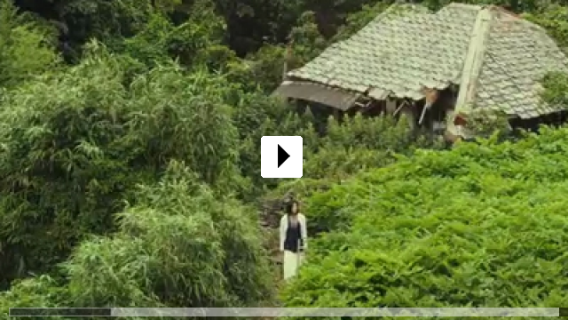 Zum Video: Bedevilled - Zeit der Vergeltung