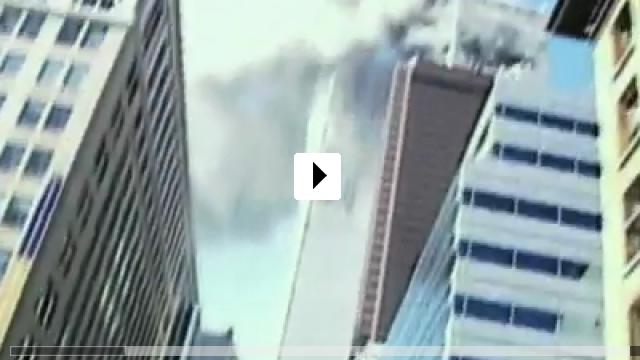 Zum Video: Harodim - Nichts ist wie es scheint
