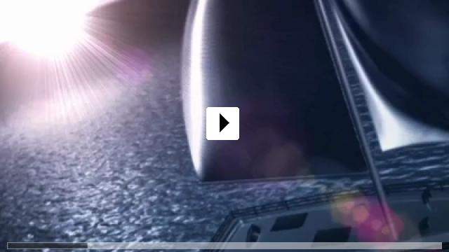 Zum Video: 247°F