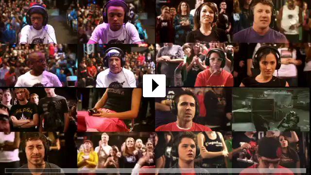 Zum Video: noobz