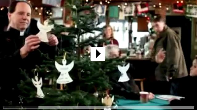 Zum Video: Der Weihnachtsabend