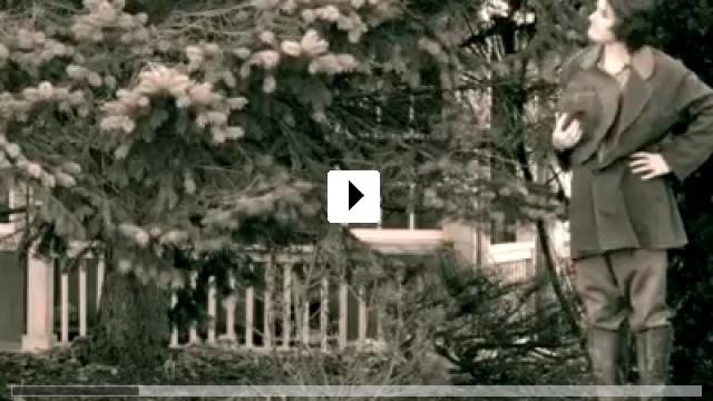 Zum Video: Die Reise des Weihnachtsbaums