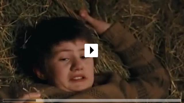 Zum Video: Wunder einer Weihnachtsnacht