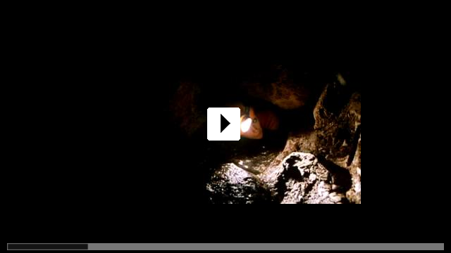 Zum Video: The Descent - Abgrund des Grauens