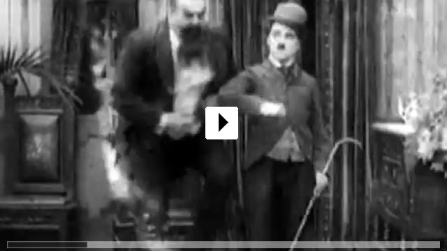 Zum Video: Der unbekannte Charlie Chaplin