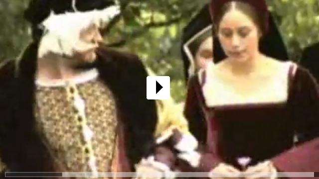 Zum Video: The Other Boleyn Girl - Die Geliebte des Königs
