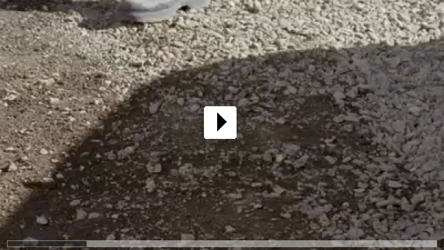 Zum Video: Modest Reception - Paziraie Sadeh