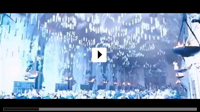 Zum Video: Harry Potter und der Feuerkelch