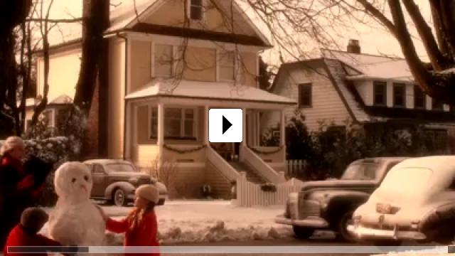 Zum Video: A Christmas Story 2